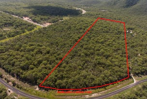 Lot 43 Bootmaker Drive, Round Hill, Qld 4677