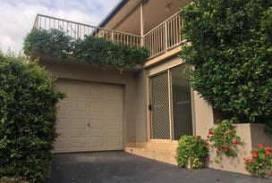 1/18 Hillcrest Street, Terrigal, NSW 2260