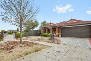 28 Clematis Crescent, Manor Lakes, Vic 3024