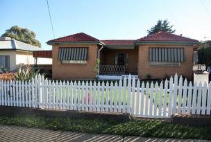 31 Ceduna Street, Mount Austin, NSW 2650