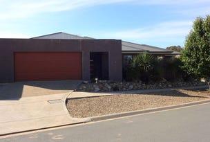 16 Kingfisher Drive, Wangaratta, Vic 3677