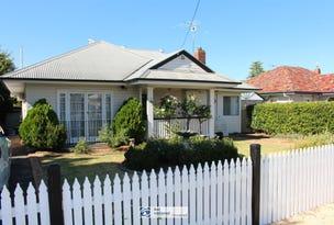 13 Chisholm Street, Inverell, NSW 2360