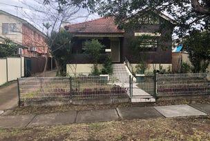 174 Marion Street, Bankstown, NSW 2200
