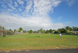 Lot 7 Neill Street, Lawrence, NSW 2460