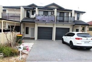 55a Wolseley Street, Fairfield, NSW 2165