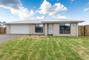 13 Wongalee Place, Cambooya, Qld 4358