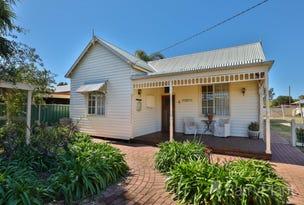 75 Adams Street, Wentworth, NSW 2648