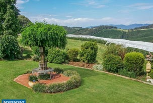 138 Cottams Road, Batlow, NSW 2730