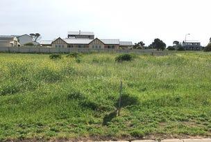 Lot 104, 1 Seaview Close, Cape Jervis, SA 5204