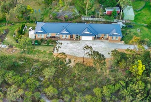 5 Kitchener Street, Lawson, NSW 2783