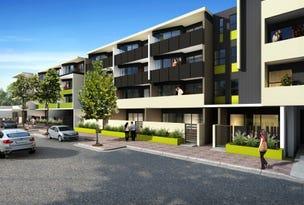 217/11 Ernest Street, Belmont, NSW 2280