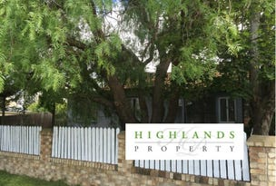 240 Old Hume Highway, Mittagong, NSW 2575