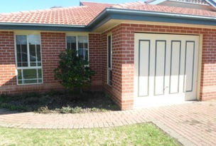 1/1 Lincoln Parkway, Dubbo, NSW 2830