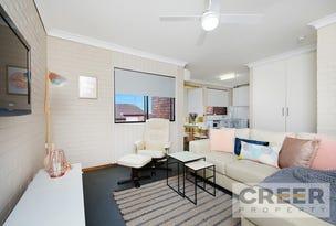 8/283 PACIFIC HIGHWAY, Charlestown, NSW 2290