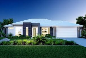 Lot 53 Elliott Close, Mareeba, Qld 4880