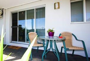 42A Alkrington Avenue, Fishing Point, NSW 2283