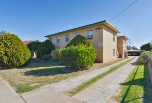 4/15 Diane Street, Tamworth, NSW 2340