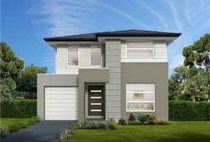 Lot 2025 Proposed Road (New Park), Marsden Park, NSW 2765