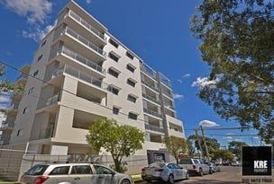98-100 Railway Terrace, Merrylands, NSW 2160
