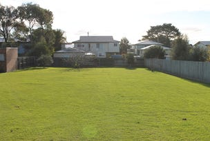 6 Bowcombe Crescent, Ventnor, Vic 3922