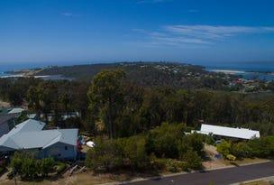 10 Currawong Close, Mirador, NSW 2548