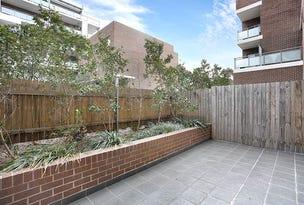 47/8-18 Briens Road, Northmead, NSW 2152