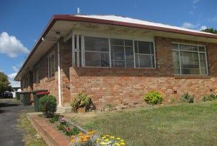 1/355 Grey Street, Glen Innes, NSW 2370