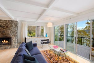 9 Paradise Avenue, Avalon Beach, NSW 2107