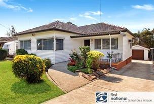 19 ROSEDALE Avenue, Penrith, NSW 2750