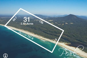 Lot 31, Pearl Circuit, Valla, NSW 2448