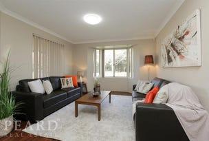 24 Alexandria Boulevard, Canning Vale, WA 6155