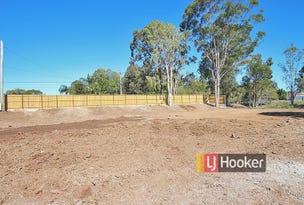 Lots 1, 3 and 4 Lockyer Drive, Bray Park, Qld 4500