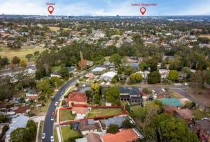 99 Moffatts Drive, Dundas Valley, NSW 2117
