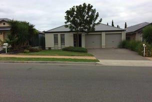 92 Emerald Boulevard, Aldinga Beach, SA 5173