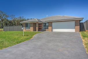 81 Osprey Road, South Nowra, NSW 2541