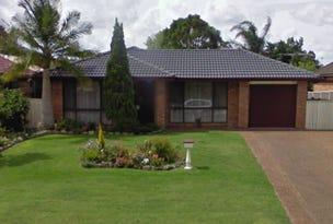 39 South Seas Drive, Ashtonfield, NSW 2323