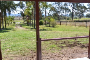 Brolga Road, Beaudesert, Qld 4285