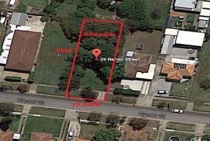29-31 Namur Street, Granville, NSW 2142
