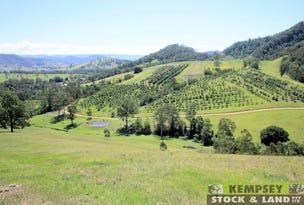 4094 Armidale Rd, Bellbrook, NSW 2440