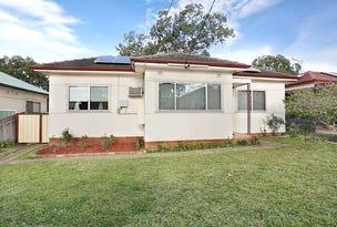 47 Dan Avenue, Blacktown, NSW 2148