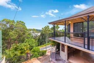 38 Scenic Drive, Tweed Heads West, NSW 2485