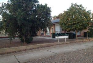 1/56 Hill Street, Murray Bridge, SA 5253