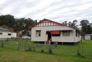 64 Sandilands Street, Bonalbo, NSW 2469