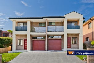 13 Terry Road, Eastwood, NSW 2122