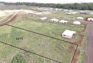 Lot 71, 71 Memerambi Estate, Memerambi, Qld 4610