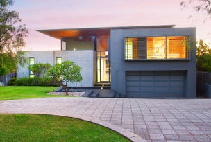 Quindalup, address available on request