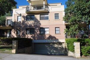 4/13-15 Littleton Street, Riverwood, NSW 2210