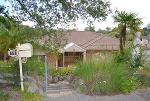 11 Jacaranda Close, Cooranbong, NSW 2265