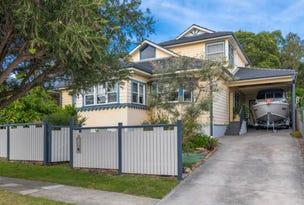 23 Lockyer Street, Merewether, NSW 2291