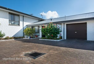 2/142 Hare Street, Mount Clarence, WA 6330